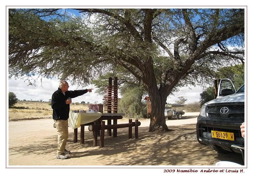 Aventures en Namibie Partie 1: De Windhoek à Sossusvlei IMG_0645