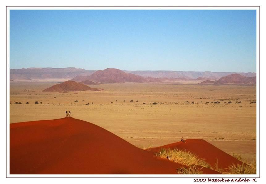 Aventures en Namibie Partie 1: De Windhoek à Sossusvlei IMG_0816