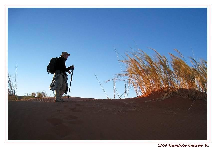 Aventures en Namibie Partie 1: De Windhoek à Sossusvlei IMG_0818