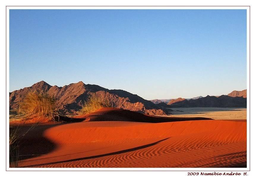 Aventures en Namibie Partie 1: De Windhoek à Sossusvlei IMG_0822