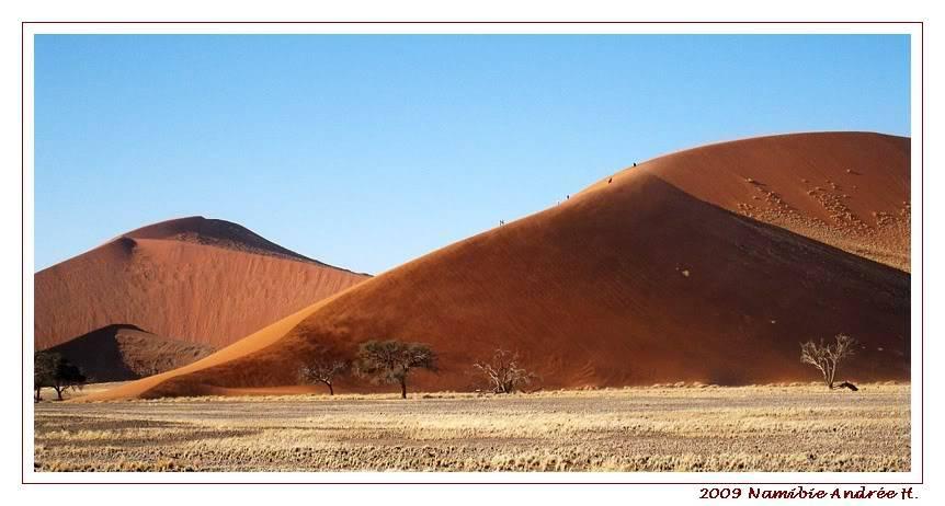Aventures en Namibie Partie 1: De Windhoek à Sossusvlei IMG_0861