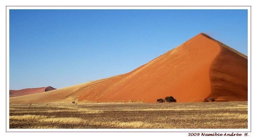 Aventures en Namibie Partie 1: De Windhoek à Sossusvlei IMG_0863