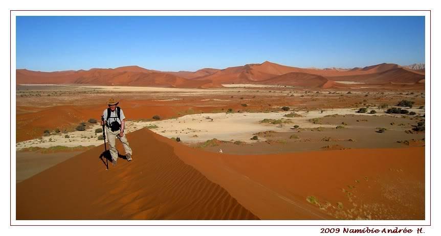Aventures en Namibie Partie 1: De Windhoek à Sossusvlei IMG_0869-1