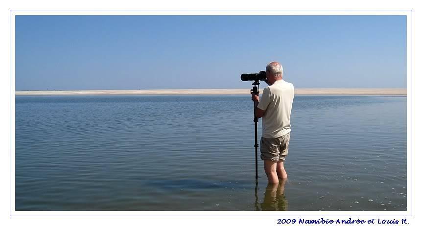 Aventures en Namibie Partie 2 : De Walvis Bay à Etosha IMG_1027