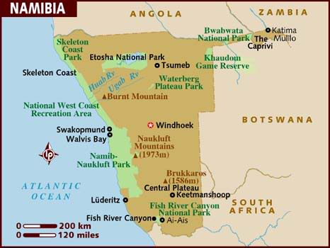 Je repars Map_of_namibia