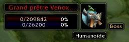 Avancée de Nexus dans Zul'Gurub Venox2