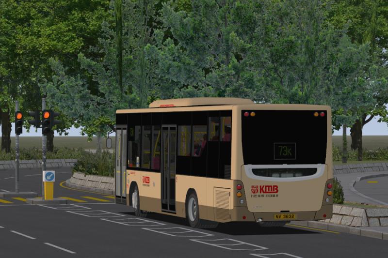 Scania K230UB 10.6m Testasb3