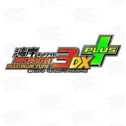 Wangan Midnight Maximum Tune 3DX PLUS! Wangan-midnight-maximum-tune-3dx-pl