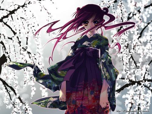 [TEST] ¿Qué tipo de anime eres según tu personalidad? 1139746204_es49c376ad