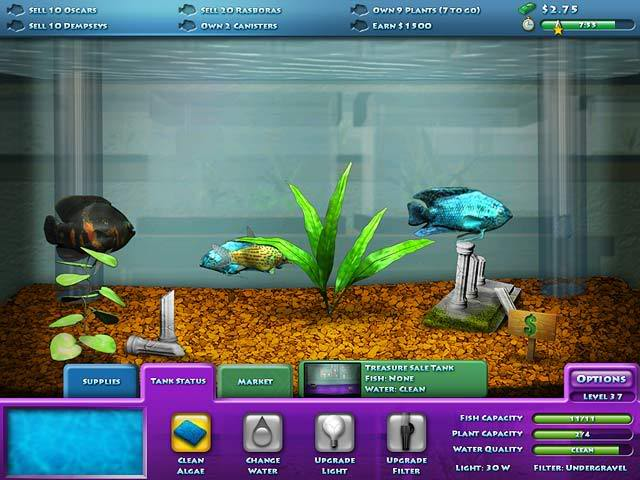 Share Koleksi Game Mini Full 23638959-23638960-large