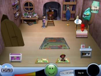 Share Koleksi Game Mini Full 2psgj7t