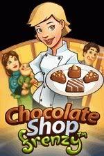 Share Koleksi Game Mini Full ChocolateShopFrenzy