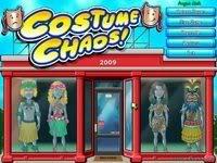 Share Koleksi Game Mini Full CostumeChaosFINAL