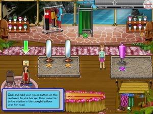 Share Koleksi Game Mini Full CostumeChaosFINAL1