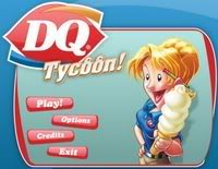 Share Koleksi Game Mini Full DairyQueenTycoon