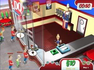 Share Koleksi Game Mini Full DairyQueenTycoon1