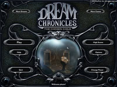 Share Koleksi Game Mini Full - Page 2 Dreamchronicles