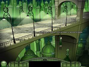 Share Koleksi Game Mini Full EmeraldCityConfidential1