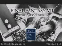 Share Koleksi Game Mini Full FinalFantasyVIITheDarkCloud20