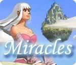 Share Koleksi Game Mini Full Miracles