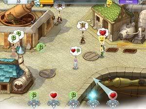 Share Koleksi Game Mini Full Miracles1