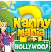 Share Koleksi Game Mini Full Nanymania