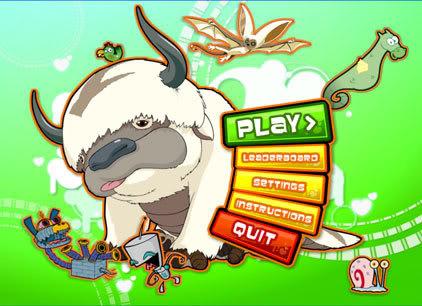 Share Koleksi Game Mini Full Nickpals_billboard_1