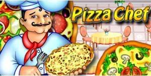 Share Koleksi Game Mini Full Pizzachef