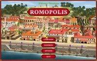 Share Koleksi Game Mini Full Romopolis
