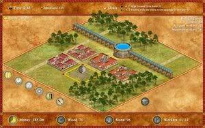 Share Koleksi Game Mini Full Romopolis1