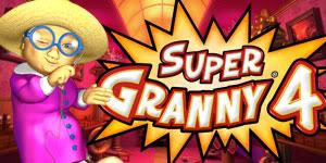 Share Koleksi Game Mini Full - Page 2 Supergranny4