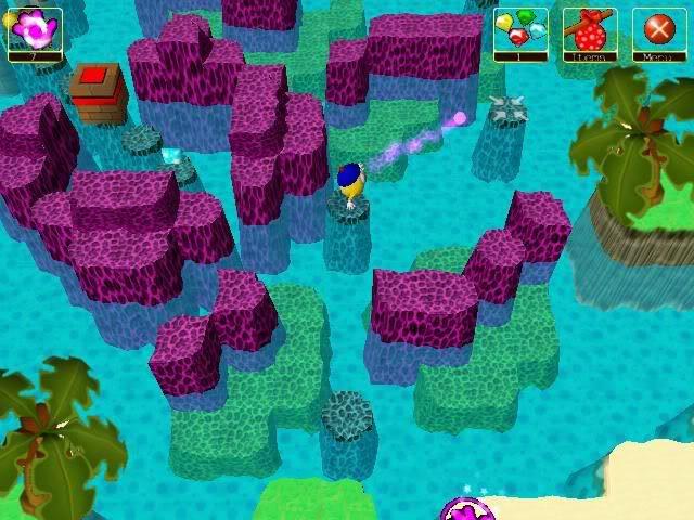 Share Koleksi Game Mini Full Wonderland1
