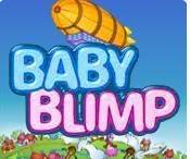 Share Koleksi Game Mini Full Babyblimp
