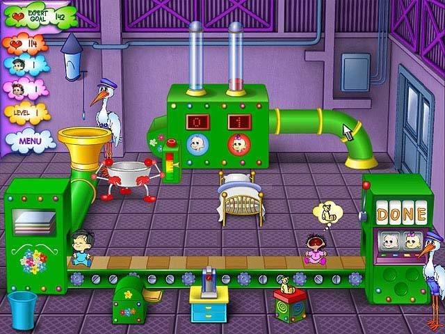 Share Koleksi Game Mini Full Babyblimp1