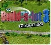 Share Koleksi Game Mini Full Builalot3