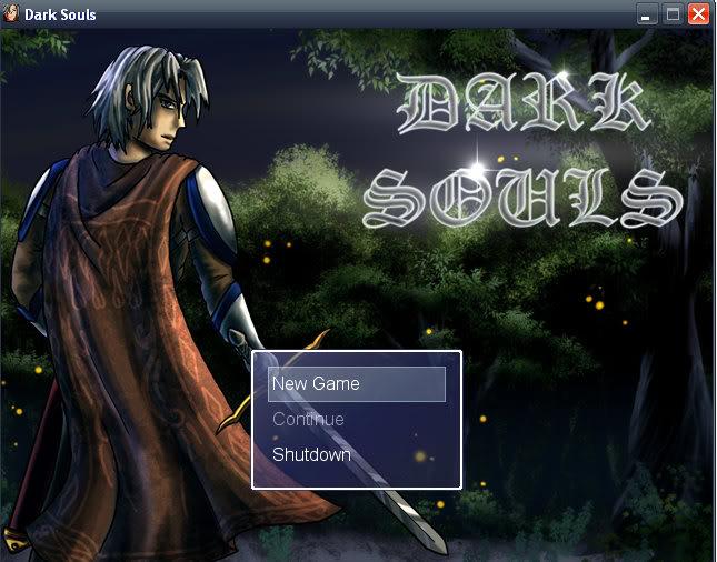 Share Koleksi Game Mini Full - Page 2 Darksouls