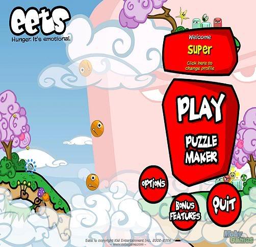 Share Koleksi Game Mini Full - Page 2 Eetshunger