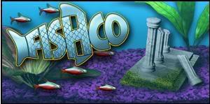 Share Koleksi Game Mini Full Fishco