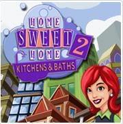 Share Koleksi Game Mini Full Homesweethome