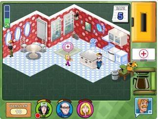 Share Koleksi Game Mini Full Homesweethome2
