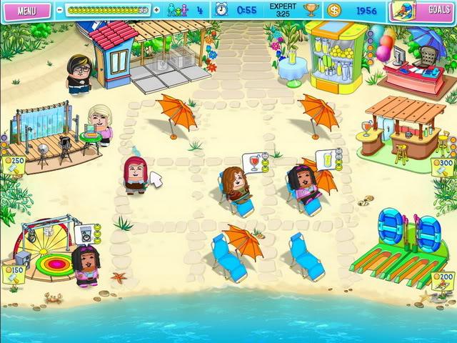 Share Koleksi Game Mini Full - Page 2 Huru-beach-party-screenshot0