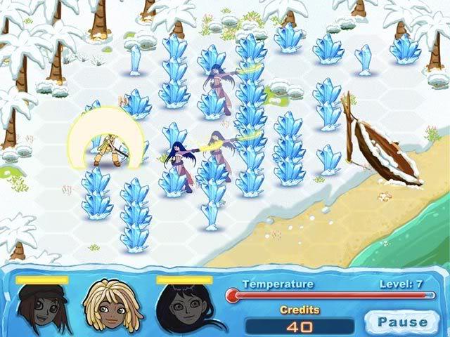 Share Koleksi Game Mini Full Iceblast1