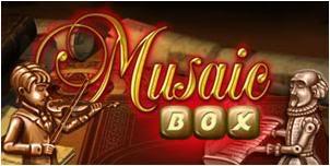 Share Koleksi Game Mini Full Musaicbox