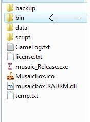 Share Koleksi Game Mini Full Musaicbox1