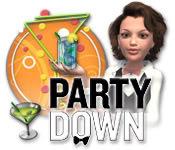 Share Koleksi Game Mini Full Party-down_feature