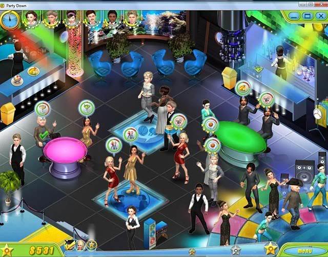 Share Koleksi Game Mini Full Partydown