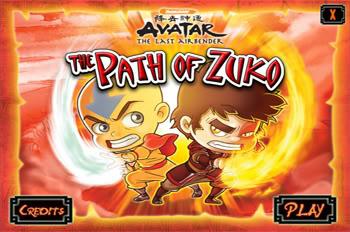 Share Koleksi Game Mini Full Pathofzuko