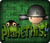 Share Koleksi Game Mini Full Plant-this_feature