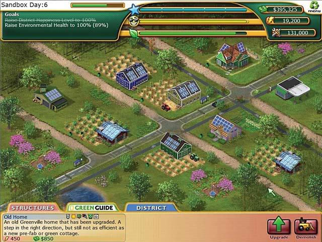 Share Koleksi Game Mini Full - Page 2 Plant