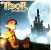 Share Koleksi Game Mini Full Tibor